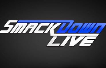 WWE Announces Steel cage title match for next week's SmackDown