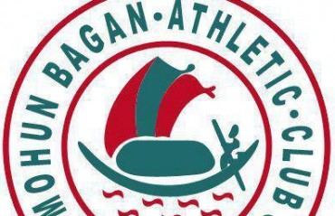 Mohun Bagan turn transfer tide; secure Sen, Sony, Katsumi
