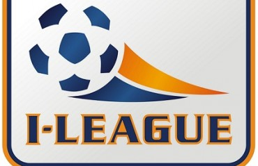 TFG Indian Football Podcast: Friday Fixtures Forecast