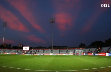 Big win for Mohun Bagan: court grants club permission to host matches at Rabindra Sarobar