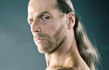 Shawn Michaels comments on possible return to the ring