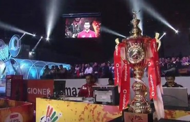 PBL 2017: Relive the best moments of the 14 day gala competition; fixtures need improvement
