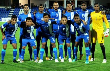 Pre-matchday surprises: Mondal captain, Jhingan ruled out