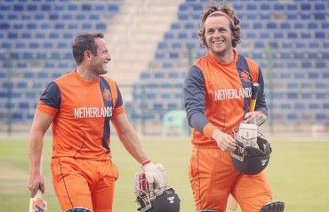 TFG Fantasy Pundit: Stick to the tried & tested cricketers for the game between NED & HK