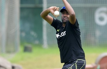 TFG Fantasy Pundit: The bowlers might continue to struggle in Cuttack