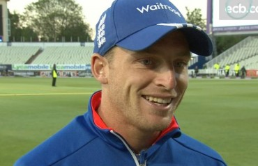 IPL is the best experience I've ever had as a cricketer, says Jos Buttler