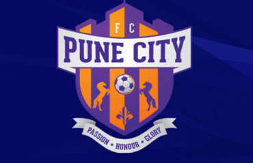 FC Pune City focus their energies on grassroots