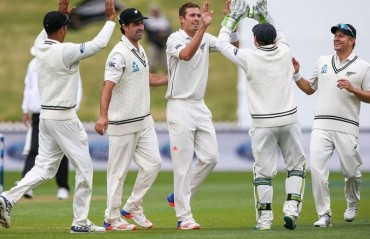 TFG Fantasy Cricket Podcast: Tips for NZ v BAN 2nd Test (Christchurch)
