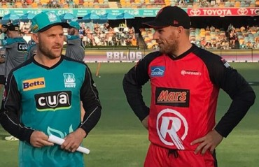TFG Fantasy Cricket Podcast: Tips & tricks for Heat v Renegades & SA v SL 1st T20
