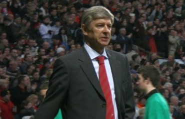 Wenger speaks positive on Indian football says, 'You don't create top leagues just like that, It takes time'
