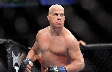 Bellator 170: Ortiz stuns Sonnen, Daley Get flashy KO win