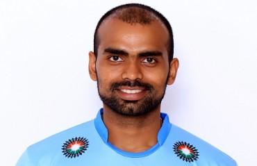 Would like to dedicate the Padma Shri award to my team: PR Sreejesh