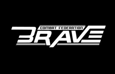 WATCH: Brave Combat Federation officially announces their third event