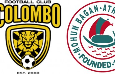 FULL MATCH: Mohun Bagan beat Colombo FC away from home in AFC Cup 2017 Qualifiers (first leg)