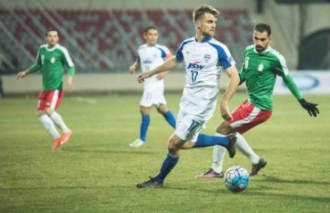 FULL MATCH: Bengaluru FC go down fighting to Al Wehdat 2-1, fall out of AFC Champions League