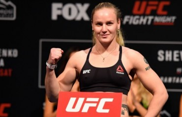 UFC Denver draws low numbers for FOX