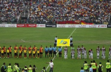 East Bengal officials clarify Kolkata Derby venue availability, announce ticket prices