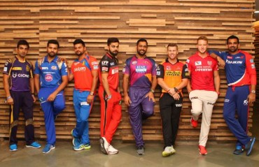 TFG Fantasy Cricket Podcast: Tips on how to pick a successful T20 fantasy cricket team