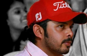 TFG Cricket Podcast: Should Sreesanth play or wait for the Banned Cricketers League?