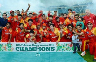 TFG Fantasy Cricket Podcast: Tips & tricks for Pakistan Super League 2017