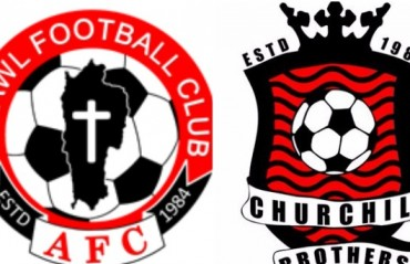 PREVIEW: Aizawl are tough to beat at home; Churchill have surprises for some tough teams