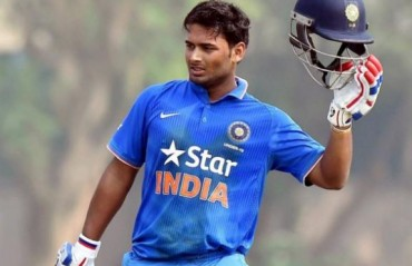 Rishabh Pant set to lead Delhi after Gambhir's sacking