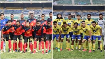 Play-by-Play: Chennai win under new coach; Mumbai lose a sixth straight time