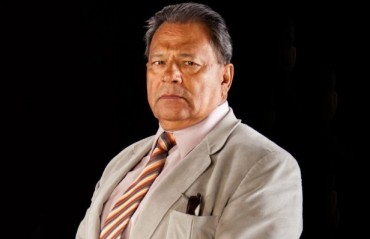 Chavo Guerrero Sr. passes away At the age of 68