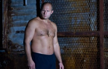 Fedor reveals why he signed with Bellator and not UFC