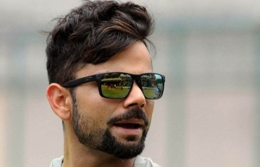 TFG Cricket Podcast: Too early for Kohli to praise his Test seamers