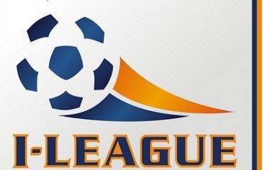 TFG Indian Football Podcast: I-League midweek mayhem