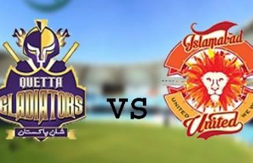 TFG Fantasy Cricket Podcast: Tips & tricks for Quetta v Islamabad PSL game