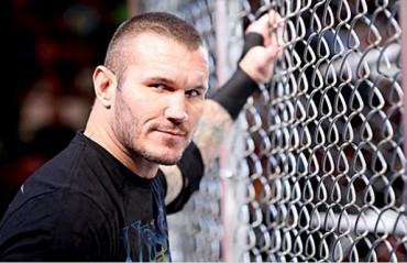 Randy Orton refuses to take WrestleMania Title shot