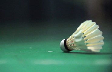 India go down fighting against Thailand in the quarters of BAMTC