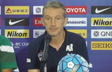 Communication error leads to Bengaluru FC missing the press conference ahead of Mumbai FC clash