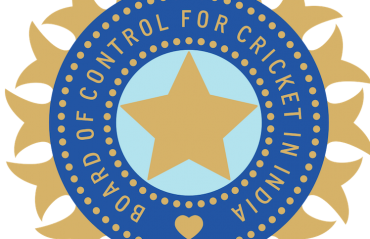 BCCI appoints ad-hoc committee to run the game in Rajasthan