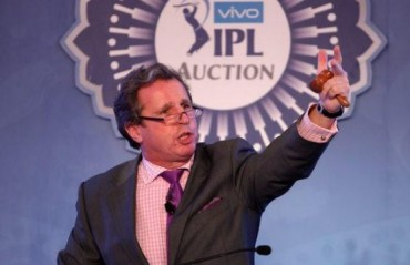IPL 2017 player auction: Good, bad & a few shocking buys from Bangalore
