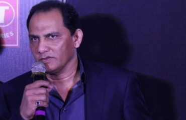 Rising Pune Supergiants' decision to sack Dhoni disgraceful, says Azharuddin