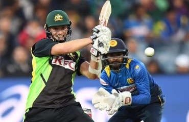TFG Fantasy Pundit: Expect a batting day at the Adelaide Oval for the dead rubber
