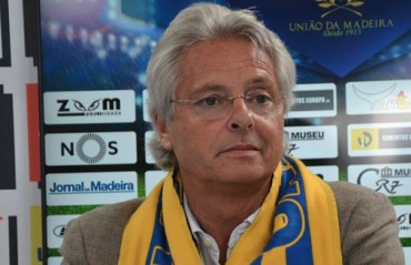 AIFF picks veteran Portuguese coach Luis Norton de Matos for U-17 job