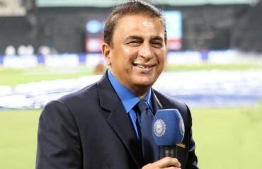Kohli's men are fulfilling all my dreams, says Gavaskar