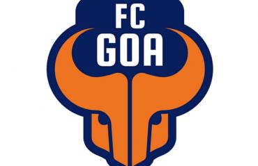 ISL team FC Goa to participate in the Goa Professional League