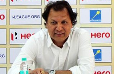 Unconfirmed: sacking of players sparks mutiny against coach at Mumbai FC