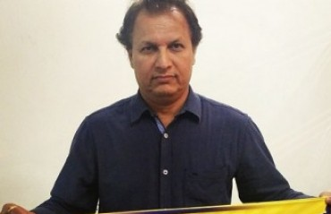 PRE-MATCH QUIPS: All players are available; Santosh Kashyap denies player sacking