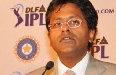 RCA's Lalit Modi faction may initiate legal action against BCCI's ad-hoc body