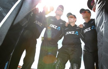 TFG Fantasy Pundit: Guptill & Jeetan Patel return to NZ squad for the 4th ODI vs SA
