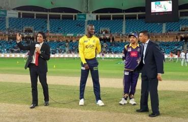 TFG Fantasy Cricket Podcast: Confusion for Quetta v Peshawar game