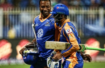TFG Fantasy Pundit: Don't try dropping Karachi top-order batsmen for the Peshawar clash