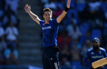 TFG Fantasy Pundit: Keep picking more of ENG players for the second ODI vs WI