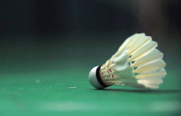 Dr. Vijay Sinha expelled from Badminton Association of India for life